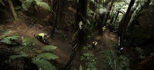 VIDEO - EWS Rotorua: Wyn Masters a sorpresa e poi la solita Ravanel