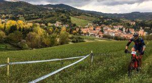 Caveja Bike Cup: 6 prove e a San Marino gli Internazionali d'Italia