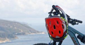 Toscano Enduro Series 2021: si parte domenica prossima dall'Isola d'Elba