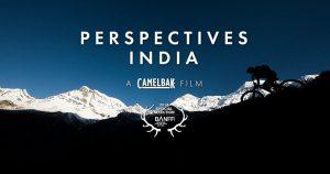VIDEO - Micayla Gatto e il suo viaggio verso l'Himalaya