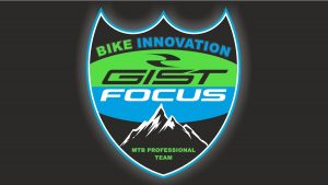 Team Bike Innovation Gist Focus: Salerno, Berlato e 3 Juniores