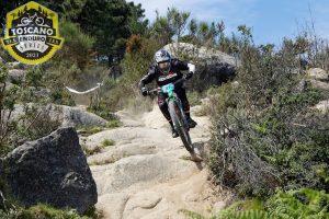 Toscano Enduro Series 2021 con numeri record: Tordo vince per pochi centesimi