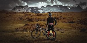 Dolomitica Brenta Bike 2019: tre percorsi e un progetto di Trail Care