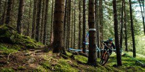 Enduro World Series Val di Fassa: svelato il percorso di gara