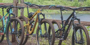 Bikeen, il progetto italiano e 100% digitale per valorizzare le bici usate