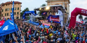 Trophy of Nations Finale Ligure: 46 team, 23 nazioni, oltre 500 rider