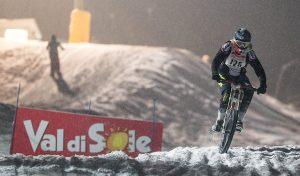 La Winter Downhill 2018: quota agevolata fino al 31 gennaio