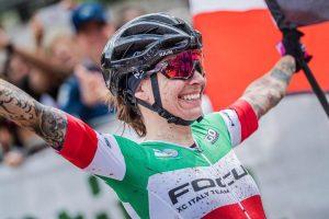 Campionati europei marathon 2019: Mara Fumagalli vince. Porro è 2ª