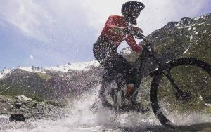 VIDEO - Trans Varaita Bike 2019: ultimissimi giorni per iscriversi!
