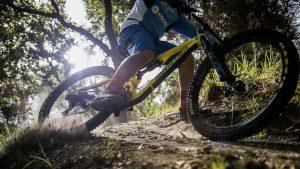 TEST - Santa Cruz Tallboy CC 27.5+: il ragazzo l'ha fatta grossa...