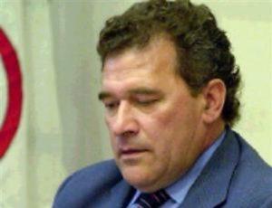 E' scomparso Gian Carlo Ceruti, presidente FCI dal 1997 al 2005