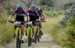 """Trofeo Laigueglia Mtb Classic 2020: al via specialisti dell'Xc e """"outsider"""""""