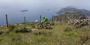 Granfondo Mtb Monte Comune 2019: nuova data e nuovo percorso