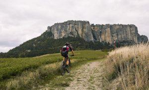 Svelato il percorso di Appenninica Mtb Stage Race 2021