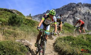 OTC e Alta Valtellina Bike Marathon insieme anche nel 2018