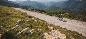 Alta Via Stage Race: la formula Weekend raddoppia