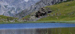 Alta Valtellina Bike Marathon è anche Bike Adventure