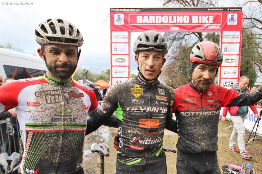 Bardolino Bike 2018