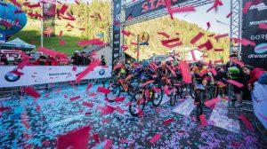 Hero Bike Festival 2019: quattro giorni di pura Mtb