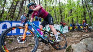 Internazionali d'Italia Series 2019: Berta sogna il trionfo sui trail di casa