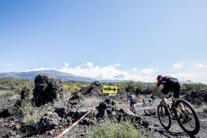 Etna Extreme 2018: al cospetto del Vulcano vincono Di Salvo e Gulino