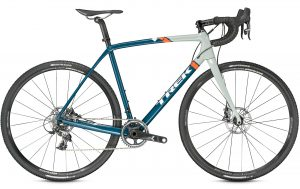 Trek Boone e Trek Crockett, rinnovata la linea ciclocross