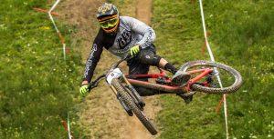 VIDEO - iXS Downhill Cup: gli highlights di Les 2 Alpes