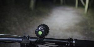 BH Bikes lancia sul mercato due nuovi kit di luci