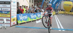 3T Bike a Cattaneo e Ferrari. Ma non c'è voglia di festeggiare