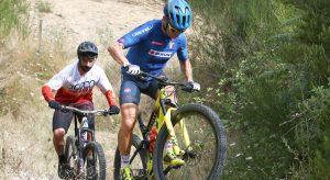 Campionati Italiani XCO: deciso il tracciato, con l'aiuto di Mirko Celestino