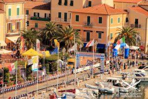 Conquistadores Cup: il finale di stagione è all'Isola d'Elba