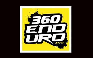 360 Enduro: si chiude ad Avigliana con l'Enduro delle Streghe
