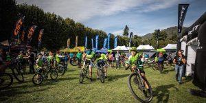 Italian Bike Test #3: record di test effettuati ad Alzano Lombardo
