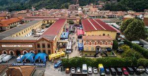 Quarta tappa di Shimano Italian Bike Test in Piemonte, si torna a Sant'Ambrogio di Torino