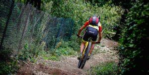 Italian Bike Test #3: ad Alzano Lombardo anche una challenge a squadre