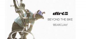 VIDEO - Beyond the Bike, 2ªpt: Darren Berrecloth