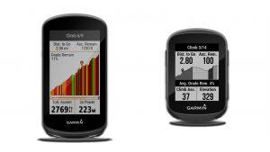 Garmin Edge 1030 Plus ed Edge 130 Plus: due novità per bikers e stradisti