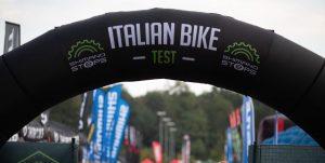 Shimano Steps Italian Bike Test 2019: fervono i preparativi...
