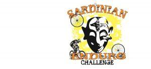 Sardinian Enduro Challenge: 5 tappe per il primo campionato dell'isola