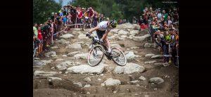 Alta Valtellina Bike Marathon: iscrizioni agevolate fino al 5 luglio