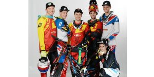 Il Team AB Devinci Italy si presenta tra novità e conferme