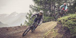 3K Up&Down: 100 rider, 5170 km percorsi, dietro ai fratelli Lupato