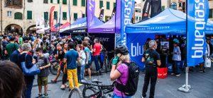 FLOW Festival a Finale Ligure, ecco tutte le attività dedicate alla Mtb