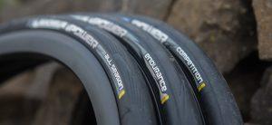Michelin Power All Season: per i biker che d'inverno si allenano su strada