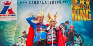 Paulissen e Gaddoni sono Re e Regina della KronplatzKing Marathon