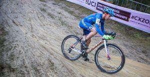 Mondiali di Ciclocross Belgio: azzurri, che peccato!
