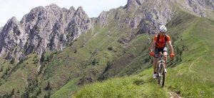 Valle Camonica BikeEnjoy, l'apice di una serie di eventi