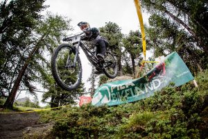 Pila Bike Festival 2018: una prima edizione ricca di emozioni