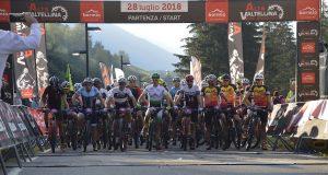 Alta Valtellina Bike Marathon: tanti buoni motivi per iscriversi