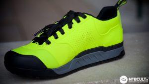 Nuove scarpe Specialized 2Fo Flat 2.0 e 1.0: ecco i dettagli